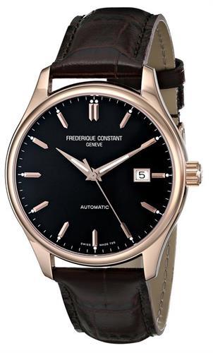 שעון יד אנלוגי FREDERIQUE CONSTANT FC-303C5B4
