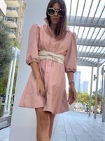 שמלת מרג'י