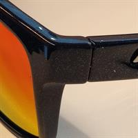 משקפי שמש Rudy Project Spinhawk Peugeot Sport