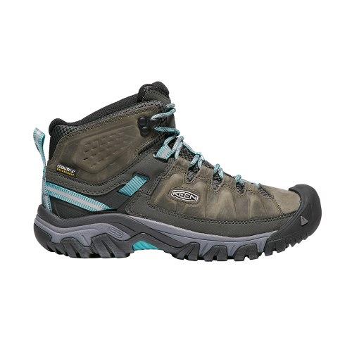 נעלי KEEN לנשים  Targhee III Mid