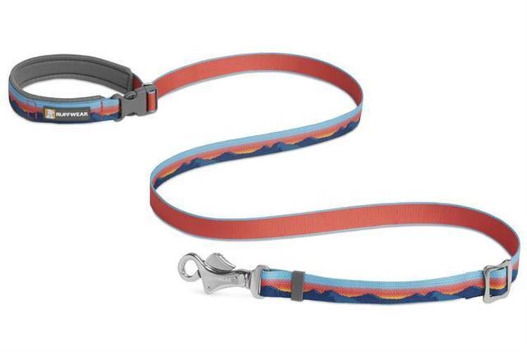 רצוע לכלב CRAG REFLECTIVE DOG LEASH