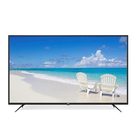 """טלוויזיה 65"""" MAG חכמה CRD65-SMART9-4KY/S"""