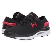 נעלי ספורט אנדר ארמור גברים דגם - UNDER ARMOUR speedform intake men's Training Shoes