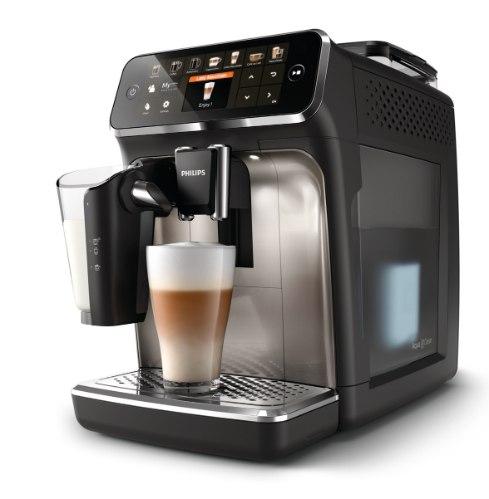 מכונת קפה PHILIPS EP5447/90