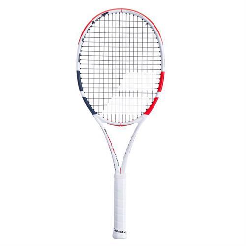 Babolat Pure Strike 2019 100 מחבט טניס
