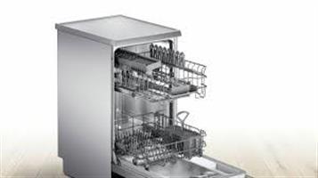 מדיח כלים צר Bosch SPS25CI03E בוש