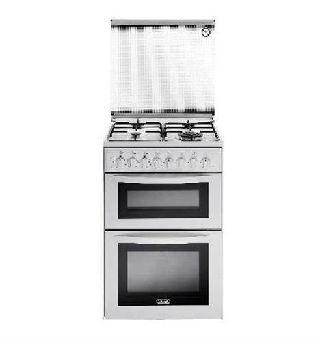 """תנור משולב 60 ס""""מ Delonghi NDS1216"""