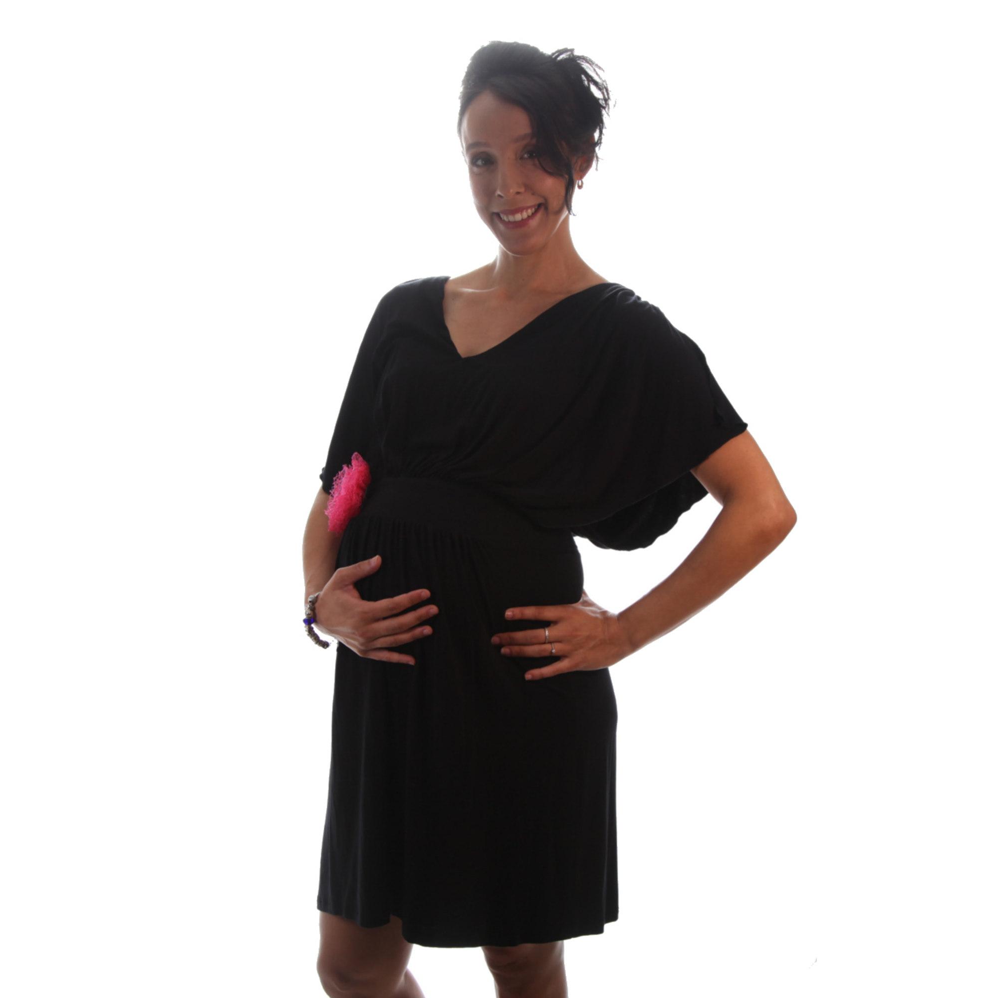 שמלת הריון אוריקה