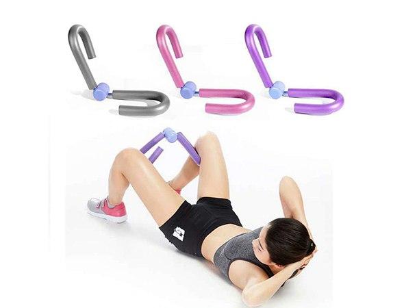 מכשיר שמינית כושר לחיטוב ואימון הגוף
