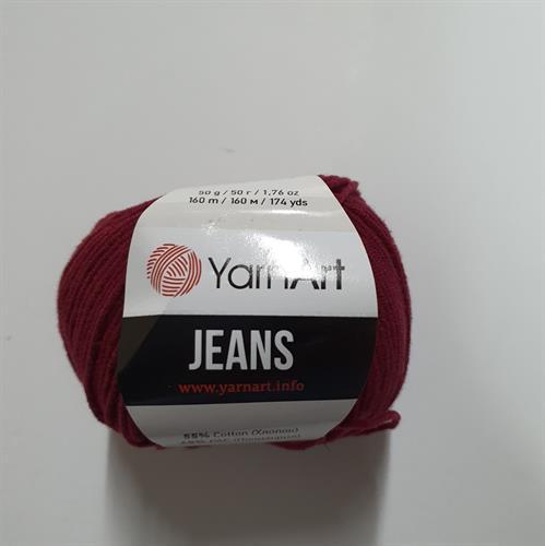 ג'ינס 66