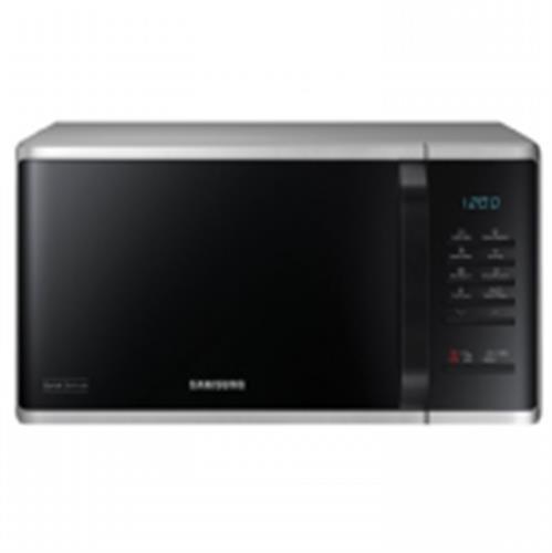 מיקרוגל Samsung MS23K3513AS 23 ליטר סמסונג