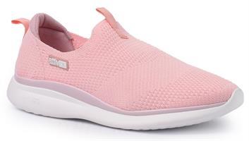 נעלי ספורט נוחות לנשים דגם - 4804-102
