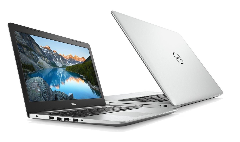 מחשב נייד Dell Inspiron 5570 IN-RD33-10605 דל