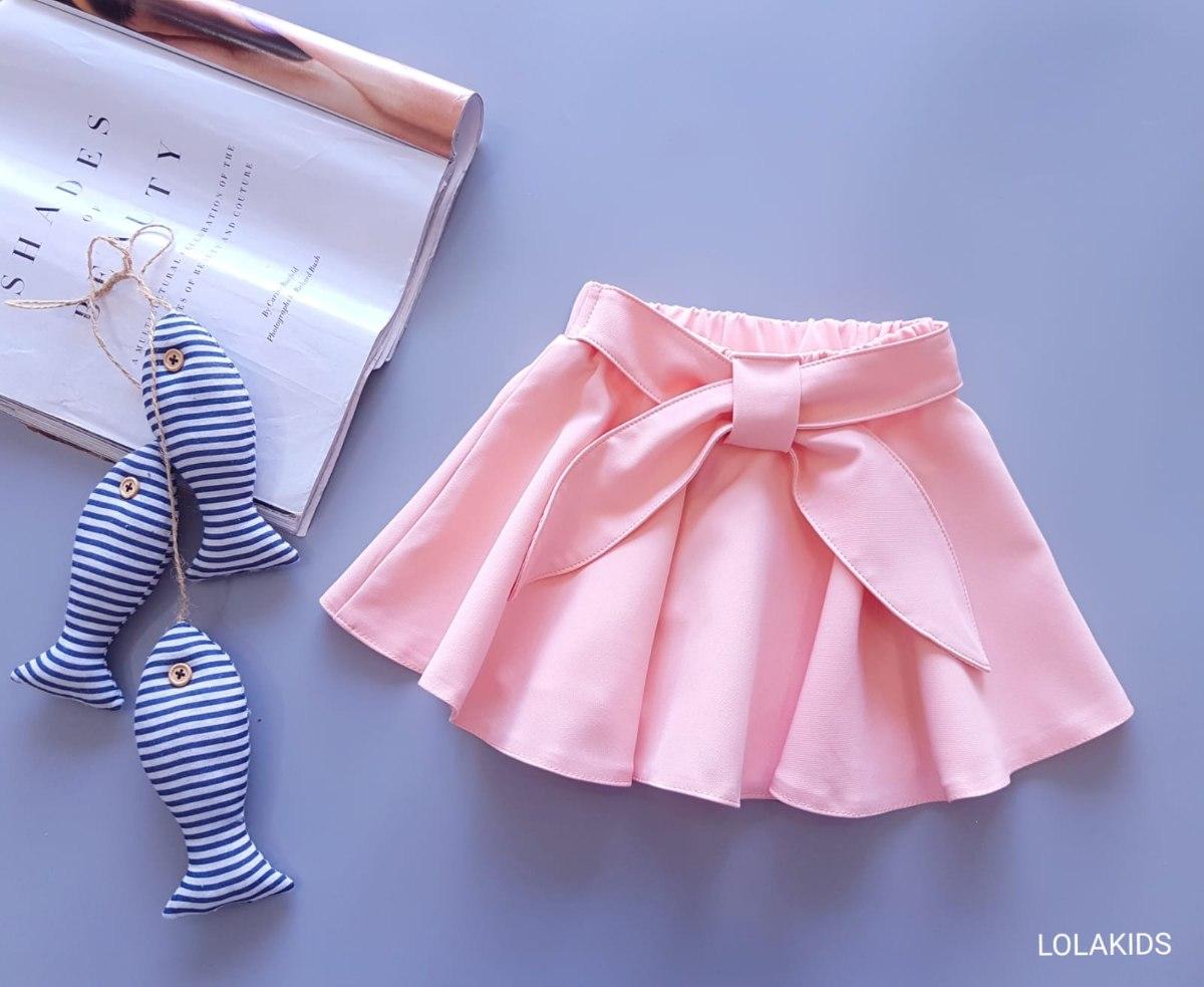 חצאית דגם 84071/2