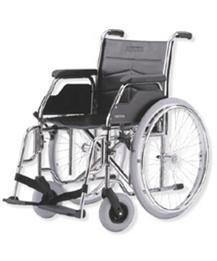 כסא גלגלים Service