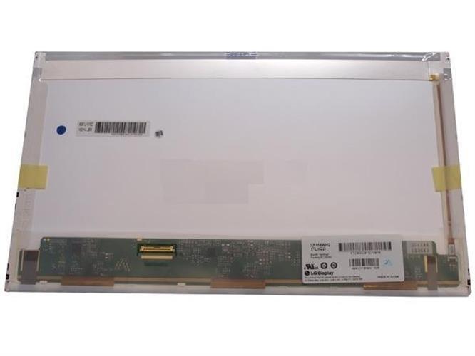 החלפת מסך למחשב נייד אסוס Asus Laptop K50 15.6 LED LCD Screen