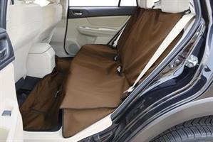 כיסוי לרכב SEAT COVER ראפואר