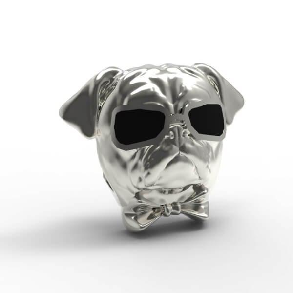 Cool Doggy Dog