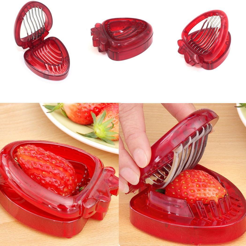 חותך תותים