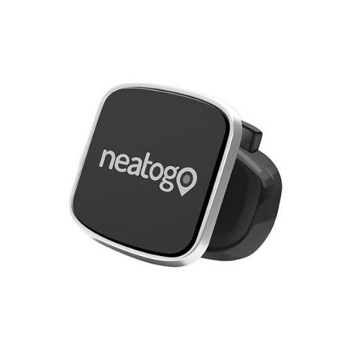 מעמד לרכב Neatog magnet vent