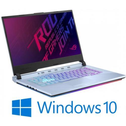 מחשב נייד לגיימרים Asus ROG Strix G FX531GU-AL542T