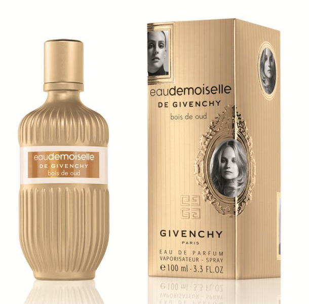 עדכני EAU DEMOISELLE DE GIVENCHY EDT 100 ML - בשמים לאישה UW-35