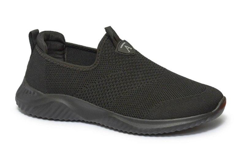 נעלי ספורט נוחות לגבר דגם - FM311