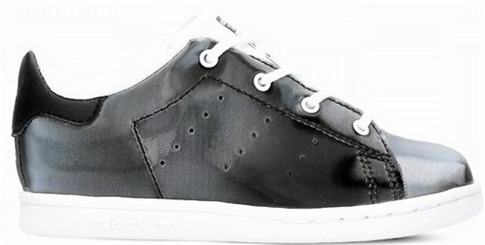 ADIDAS STAN SMITH BB0293