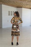שמלת WOW