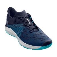 Wilson Kaos 3.0 נעלי טניס גברים