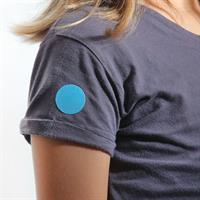 פד ארומטי דביק להרחקת יתושים - Aromatic Clothing Pads