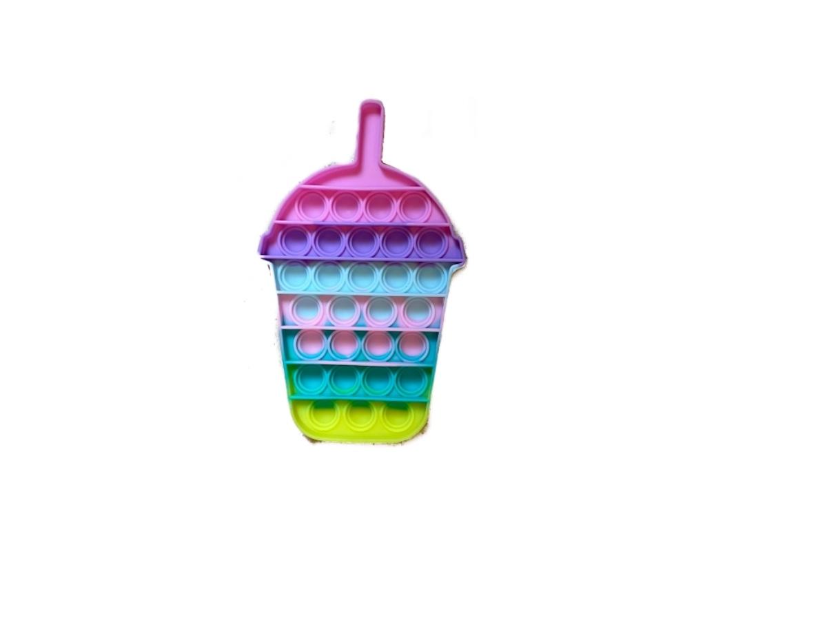 פופיט גלידה / ינשוף