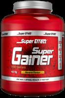 גיינר סופר אפקט סופר גיינר 4.5 קג Super Effect Super Gainer
