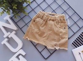 חצאית דגם 1052