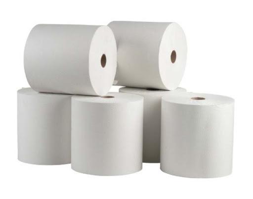 גלילי נייר לקופות רושמות\ממוחשבות
