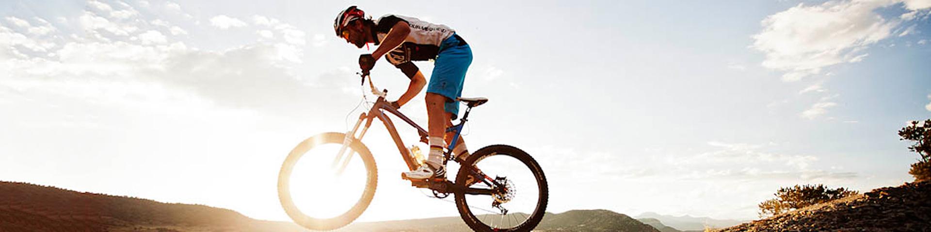 מוצרי לרוכבי אופניים ואירובי|SALE - CHAMPION SPORT