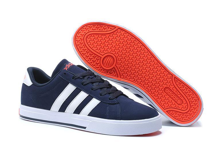 נעלי adidas superstar neo מעוצבות יוניסקס מידות 36-44