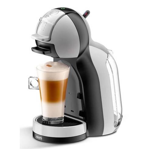 מכונת קפה Nescafe Dolce Gusto Mini Me
