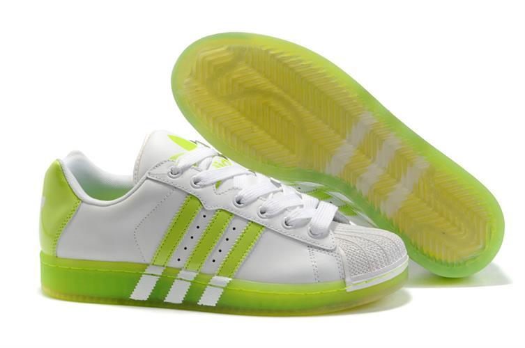 נעלי adidas ultrastar יוניסקס מידות 36-45