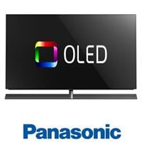 "TH-77EZ1000L Panasonic 77"" OLED HDR10, 4K ULTRA HD"
