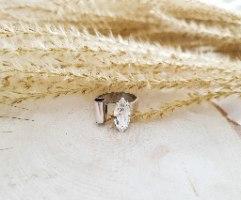 טבעת אניטה