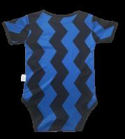 חליפת כדורגל תינוק אינטר