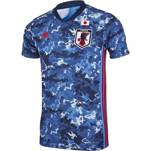 חולצת אוהד יפן בית 2020