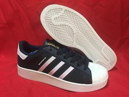 נעלי adidas superstar 4D מידות 36-44 LIMITED