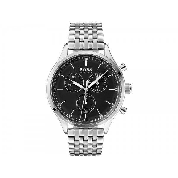 שעון HUGO BOSS - הוגו בוס לגבר דגם 1513652