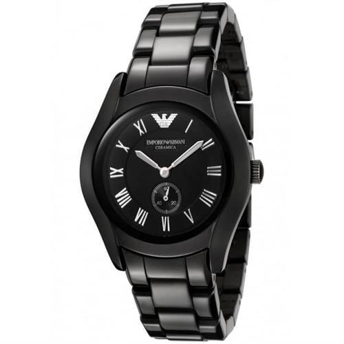 שעון אמפוריו ארמני לנשים Ar1402