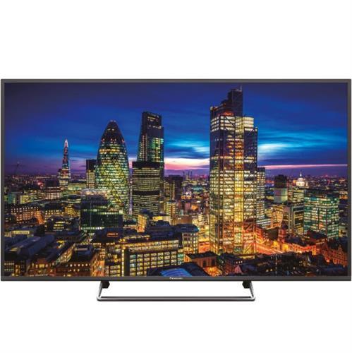 טלוויזיה 49 LED מבית PANASONIC פנסוניק דגם TH-49DS630L