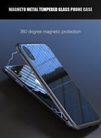 כיסוי מגנטי איכותי וחזק לטלפון הנייד