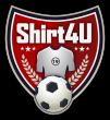 shirt4u - תלבושות ספורט מעוצבות ואיכותיות