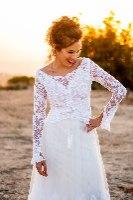 שמלת כלה 106
